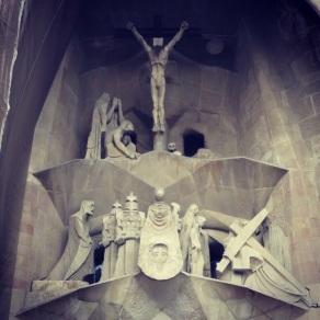 Sagrada Familia, Barcelona, Spain-232753.jpg