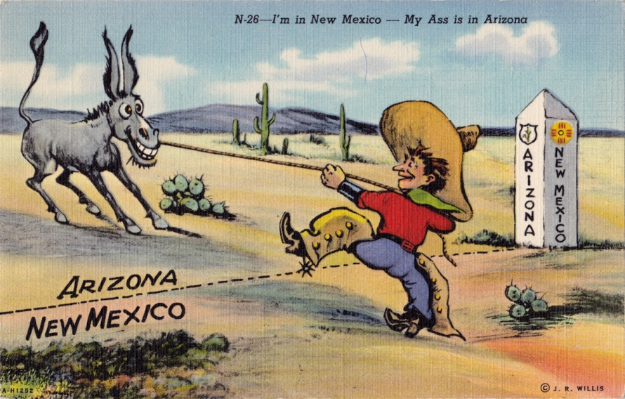 im-in-new-mexico