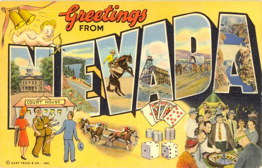 nevada-postcard