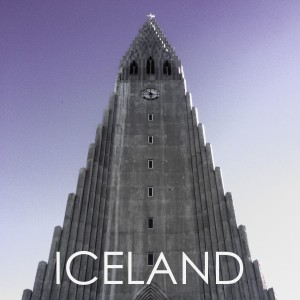 iceland-block